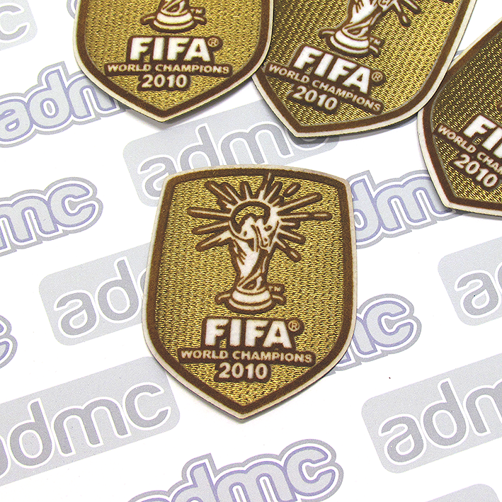 Download FIFA 11 Patch - free - latest version