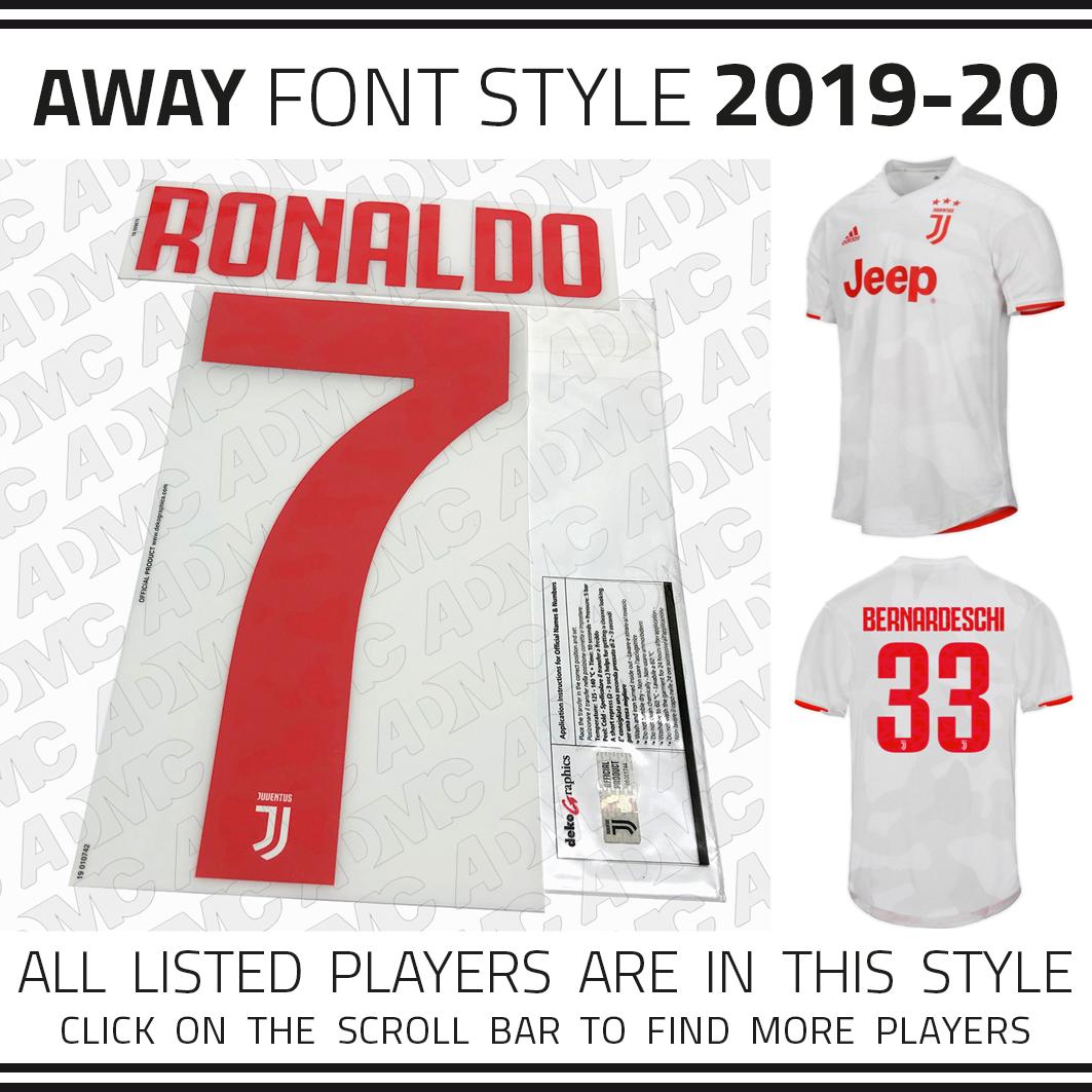 2019 20 juventus away red kits admc llc 2019 20 juventus away red kits